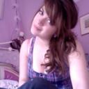 hair-raising-blog