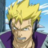 laxus-fairytail