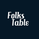 folkstable