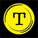 triethocduongpho