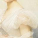 vanillaflavoredsky avatar