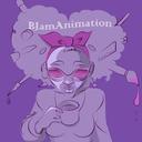 bjamanimationblog