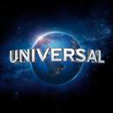 universalentertainment