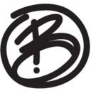 bassmentchicago-blog