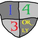 143orly