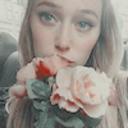 natalie-jameson-blog