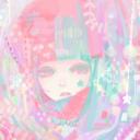 kuma-rin-blog avatar