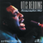Otis Redding For the Win!