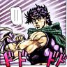 0ni-no-onii-chan