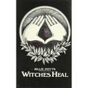 witchesheal