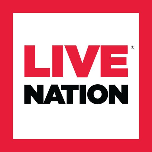 live_nation_tumblr_917--livenation_TUMBLR_345