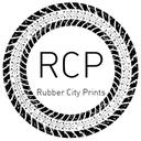 rubberctprints