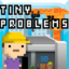 Tiny Tower Problems (and some Victories!)