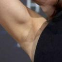 armpits-haven