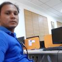 vijaychavda