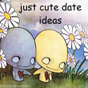 cute-date-ideas