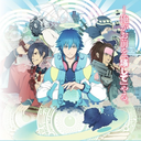 dmmd-quotes