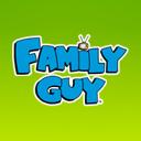 familyguyonfox