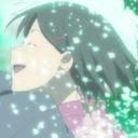 animesia-blog