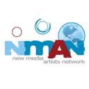 newmediaartists-blog