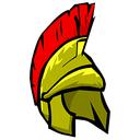 centurionsreview
