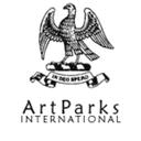 artparks-sculpture