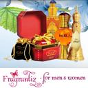 fragrantizperfumes