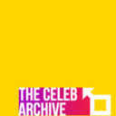 thecelebarchive