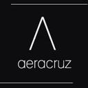 aeracruz