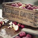 redwoodempire