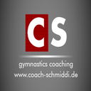 coachschmiddi