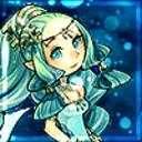 ocean-leaf-goddess-blog