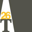 26treasures-blog