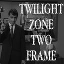 Slot Machine Twilight Zone Tumblr