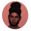 ode-sims