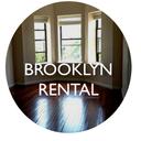 brooklynrental-blog-blog