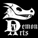 demon-arts