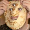 dagothpancake