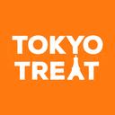 tokyo-treat-blog