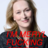immerylfuckingstreep