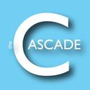 ufvcascade-blog