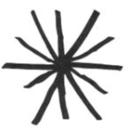 kelsicarpenter-blog
