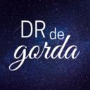 drdegorda