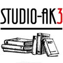 studio-ak3