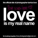 lovewasherelab