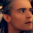 ask-legolas