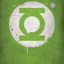greenlosers-blog