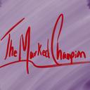 themarkedchampion