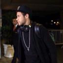 neymar-imagines
