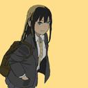 takatoelcon2 avatar